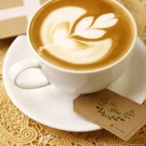 曼特宁咖啡_全球抢购咖啡潮_越南咖啡