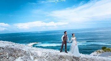 如何看待婚纱摄影品牌《金夫人》进入证件照拍摄市场?